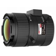 Вариофокальный 3Мп объектив HikVision HV0415D-MP