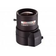 Вариофокальный 5Мп объектив HikVision TV2713D-5MP