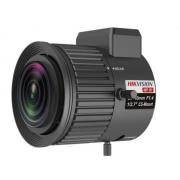 Вариофокальный 3Мп объектив HikVision TV2710D-MPIR