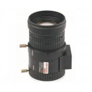 Вариофокальный 12Мп объектив HikVision MV5721D-12MPIR