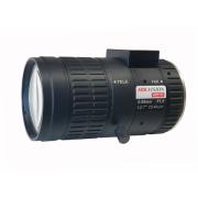 Вариофокальный 4Мп объектив HikVision TV0550D-4MPIR