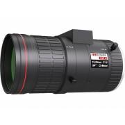 Вариофокальный 8Мп объектив HikVision HV1140D-8MPIRA