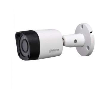 HDCVI уличная камера Dahua DH-HAC-HFW1200RMP-0360B-S3
