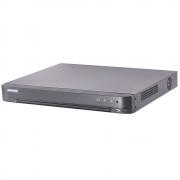 HD-TVI Видеорегистратор Hikvision DS-7232HQHI-K2