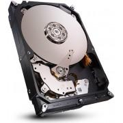 1 ТБ Жесткий диск Toshiba DT01ACA100