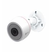 2Мп внешняя IP камера c ИК-подсветкой до 30м CS-CV310-B0-1B2ER(2.8mm)