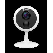 2Мп внутренняя Wi-Fi камера c ИК-подсветкой до 12м CS-C1C-D0-1D2WPFR