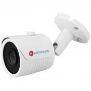 TVI видеокамера ActiveCam AC-H2B5 корпусная уличная