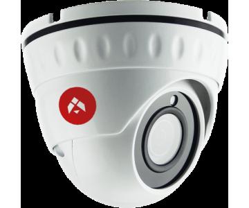 TVI видеокамера ActiveCam AC-H5S5 сферическая