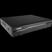 Видеорегистратор TRASSIR NVR-1104P V2 (Linux)