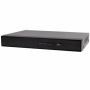 TVI видеорегистратор HikVision DS-7204HTHI-K1