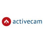 Activecam Регистраторы