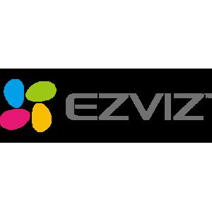 Подключение видеокамеры EZVIZ к смартфону