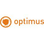 Optimus Регистраторы