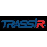 TRASSIR License Station