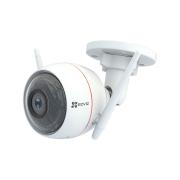 1Мп внешняя Wi-Fi камера c ИК-подсветкой до 30м Husky Air 720p Ezviz