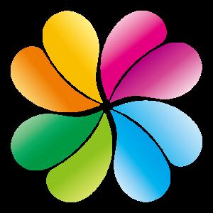 EasyVMS – Удобная и практичная программа для видеонаблюдения